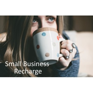 Small Business Recharge