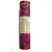 Bhutanese Sandalwood Incense - Fair Trade