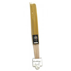 Thai Jasmine Incense Sticks - Fair Trade