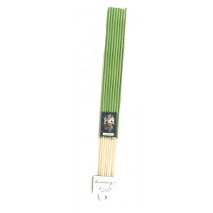Thai Lemongrass Incense Sticks - Fair Trade