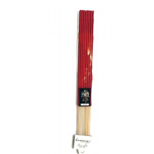 Thai Orchid Incense Sticks - Fair Trade