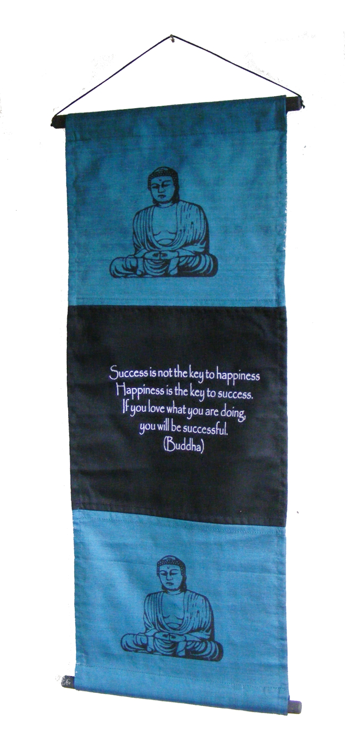 Thangka Wall Hanging Art Of Silk Blog Tibetan Thangkas